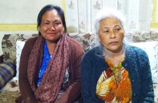 Meghalaya activists who survived attack from coal mafia receive alleged threat calls