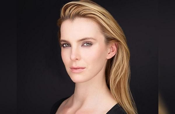 Betty Gilpin to star in HBO series 'Blood Sugar'