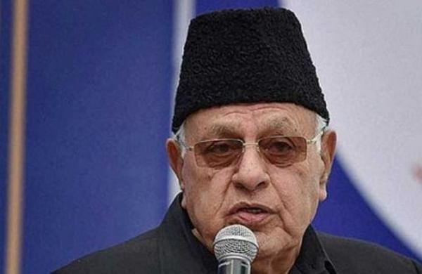 Jolt for Farooq Abdullah's NC as former J&K minister Prem Sagar Aziz quits party after Rana's exit