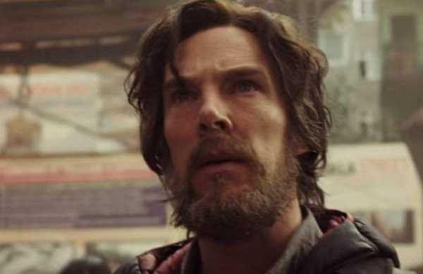 'Doctor Strange', 'Thor' sequels delayed as Disney updates release calender