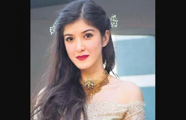 Judgements are an inevitable part of the work: Shanaya Kapoor on being star kid
