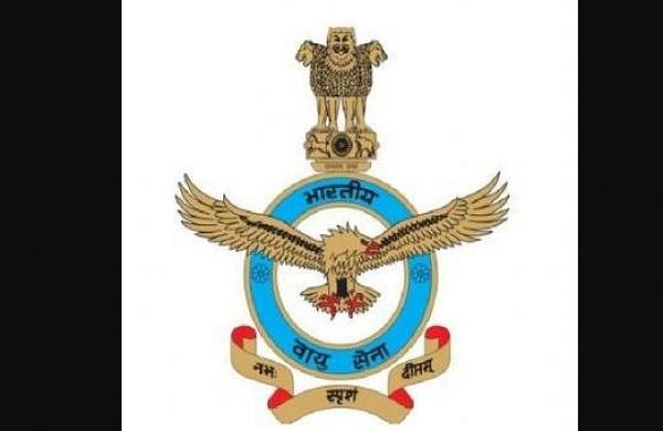 IAF plane crashes at Bhind in MP; pilot ejects safely