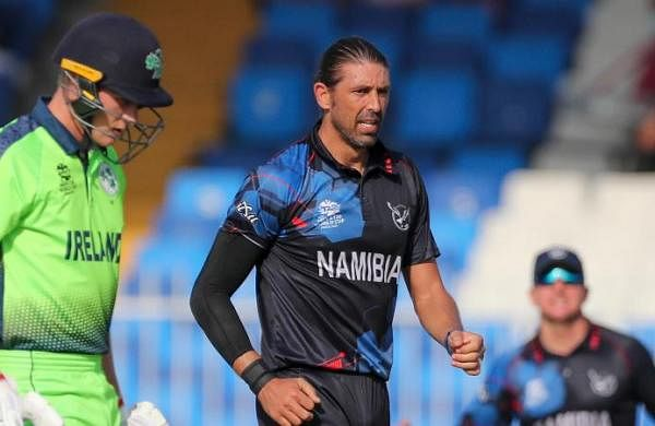 De Kock has put to bed controversy surrounding taking knee: Wiese
