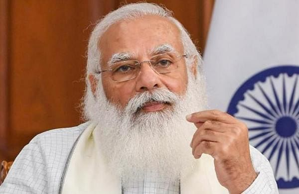 PM Modi will meet Pope Francis on October 30, says Church
