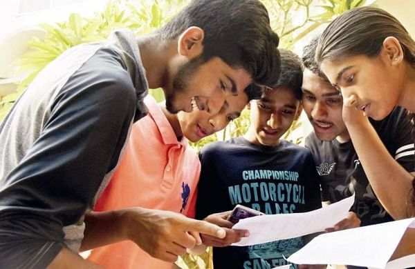 CISCE to conduct board exams in offline mode, announces revised date sheet