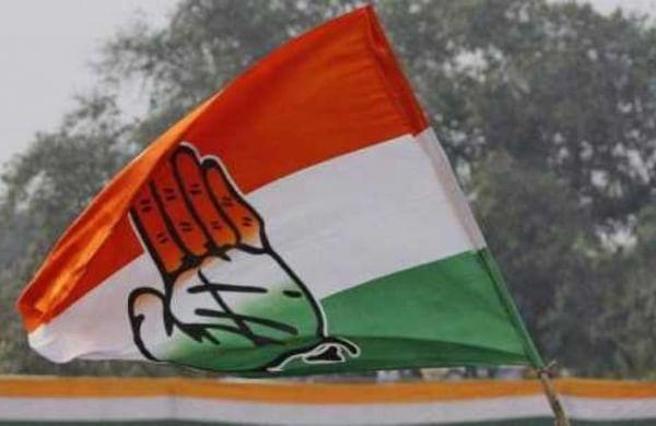 Congress to undertake membership drive; says will wage 'ideological battle' through training programmes