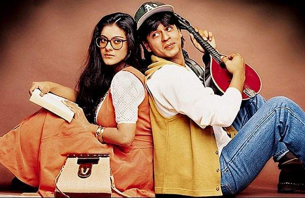 SRK, Kajol's 'DDLJ' being adapted into a Broadway musical by Aditya Chopra