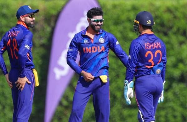 India vsPakistan: Playing IPL in UAE will hold India in good stead, says Suresh Raina