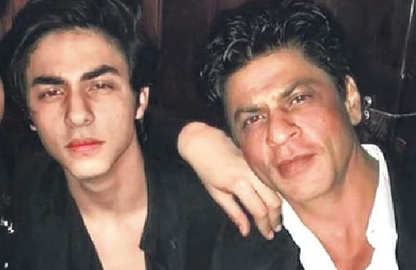 NCB's Wankhede, middlemen demanded Rs 25 crore from Shah Rukh Khanto releaseson Aryan in drugs case: Witness