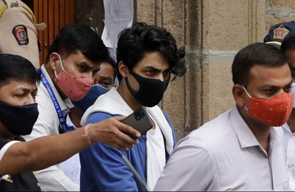 Aryan Khan not just drug consumer, but also involved in drug trafficking, tampering witnesses: NCB to HC