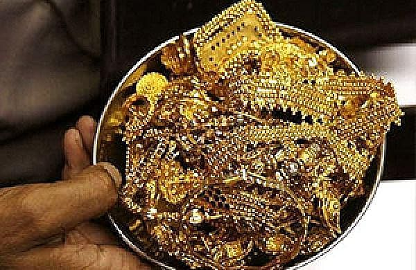 Jharkhand man donates Rs 17 lakh gold jewellery in Ujjain temple to fulfill wife's last wish
