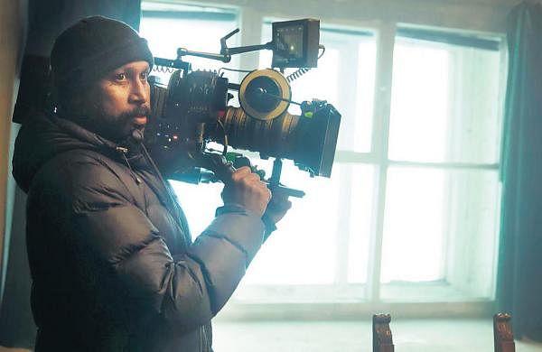 My political expression will come through cinema:Shoojit Sircar