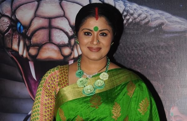 Sudha Chandran episode: Government issues draft guidelinesduring air travel for disabled