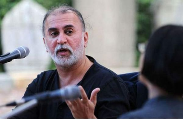 Tarun Tejpal case: Victim named and shamed, trial court order 'fit for 5th century', Goa govt tells HC