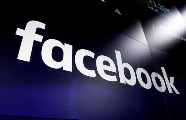IT Min seeks details of algorithm, processes used by FB amid hate speech allegations: Sources