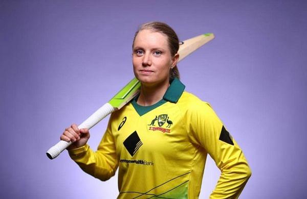 After BCCI's 1.7 billion dollar windfall, Alyssa Healy hoping for women's IPL
