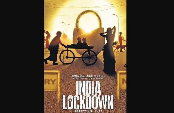 Madhur Bhandarkar's 'India Lockdown' cleared with 'A' certificate by revising committee
