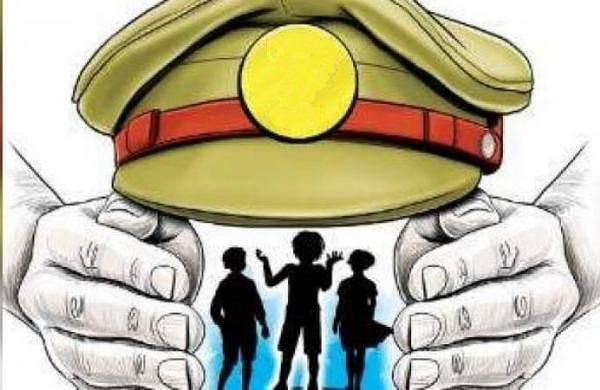 WCD Ministry invites suggestions on draft amendments to juvenile justice rules