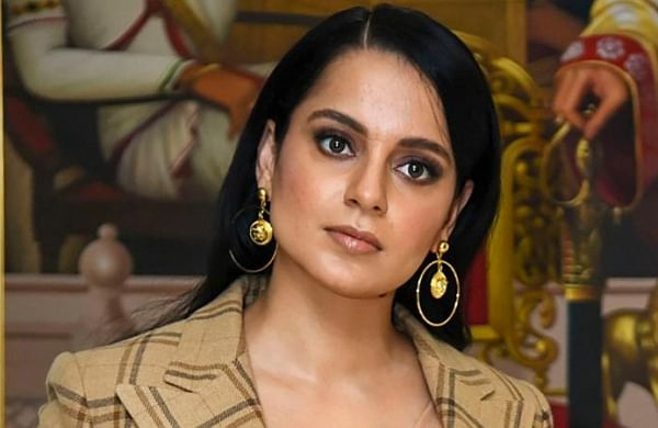 Judge acted judiciously, without bias, says court while rejecting Kangana's plea in defamation case