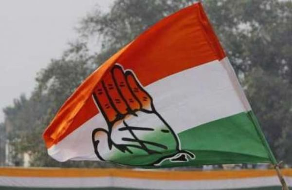 Congress finalises some candidates for Uttar Pradesh Assembly polls, names yet to be announced