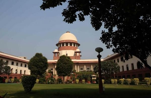 Right to equality a vested right and is enforceable against State and its instrumentalities: SC