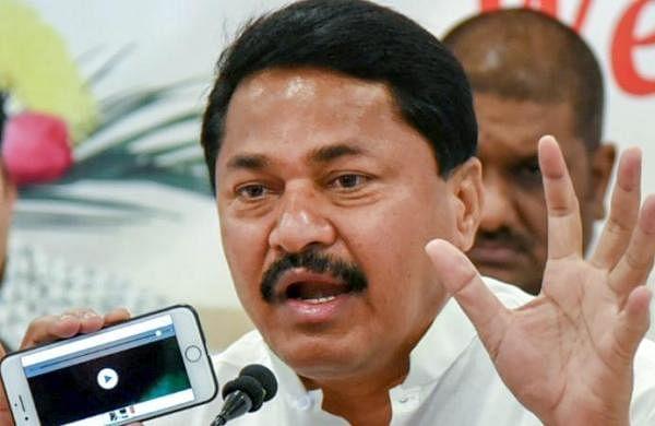 Congress disagree with Shiv Sena's demand for Bharat Ratna to Savarkar: Nana Patole