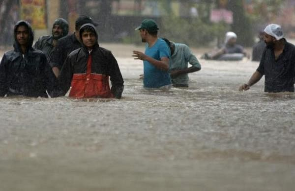 J-K joins hands with UK space agency for impact-based flood forecasting