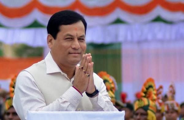 Assam Assembly polls: BJP, allies finalise sharing of 86 out of 126 seats