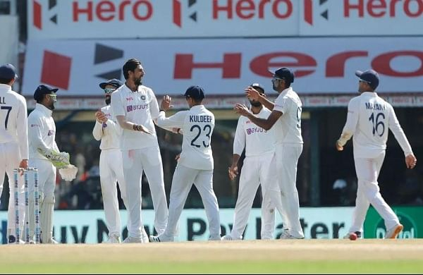 World Test Championshipfinal to go ahead as planned, says ICC as Indiaenters UK's travel 'red list'