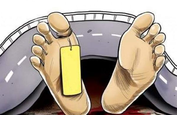 Nine killed, 12 injured in separate road accidents in Rajasthan