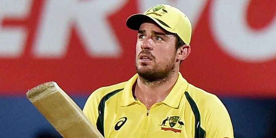 TEAM: PK | PLAYER NAME: Moises Henriques | ROLE: ALL‐ROUNDER | BASE PRICE: Rs 1 Crore | PAID PRICE: Rs 4.2 Crore