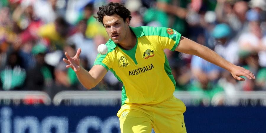 TEAM: MI | PLAYER NAME: Nathan Coulter‐Nile | ROLE: BOWLER | BASE PRICE: Rs 1.5 Crore | PAID PRICE: Rs 5 Crore