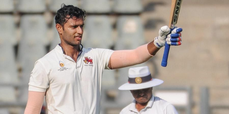 TEAM: RR | PLAYER NAME: Shivam Dube | ROLE: ALL-ROUNDER | BASE PRICE: Rs 50 Lakh | PAID PRICE: Rs 4.4 Crore