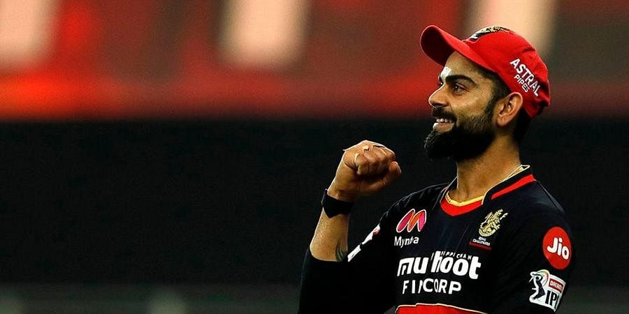 Can Royal Challengers Bangalore finally clinch the IPL? Coach Katich on  free-up-Kohli plans- The New Indian Express