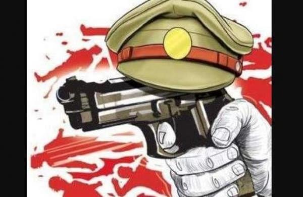 Mistaken identity: Policeman dies after being shot by colleague in Jammu & Kashmir's Kupwara