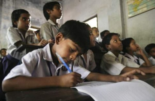 1.6 crore school students to be promoted sans exams in Bihar