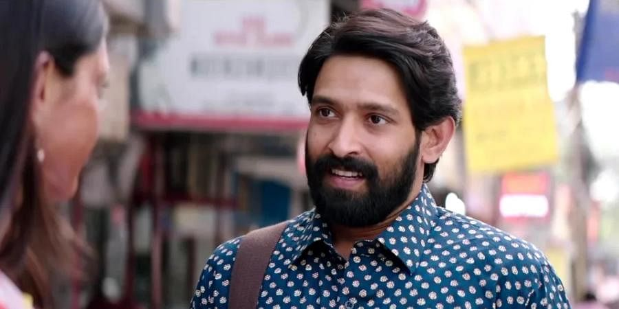 Best Actor in Supporting Role:Vikrant Massey (Chhapaak)