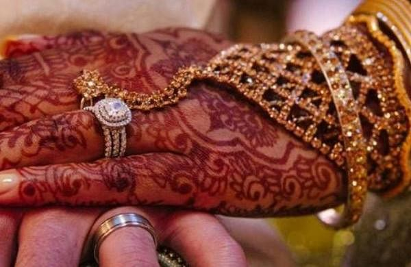 AIMPLB member appeals to imams to spread awareness against dowry