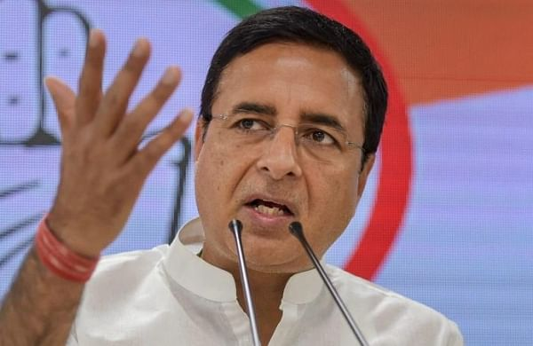 Surjewala, Harsimrat Badal test positive for COVID-19