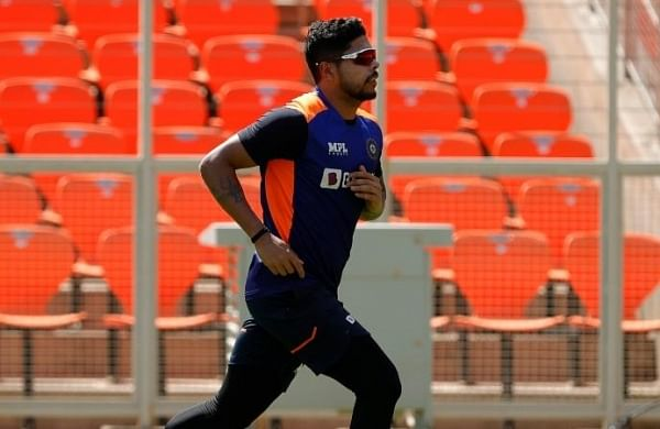 Pink ball Test: Don't see Umesh Yadav in the playing XI, says Gambhir