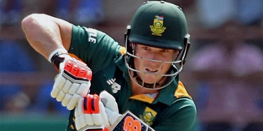 NAME: David Miller   TEAM: South Africa   MATCHES: 81   INNINGS: 71   TOTAL RUNS: 1525   HIGHEST SCORE: 101*   100s: 1   50s: 3   AVERAGE: 31.12   STRIKE RATE: 139.65   SIXES: 69