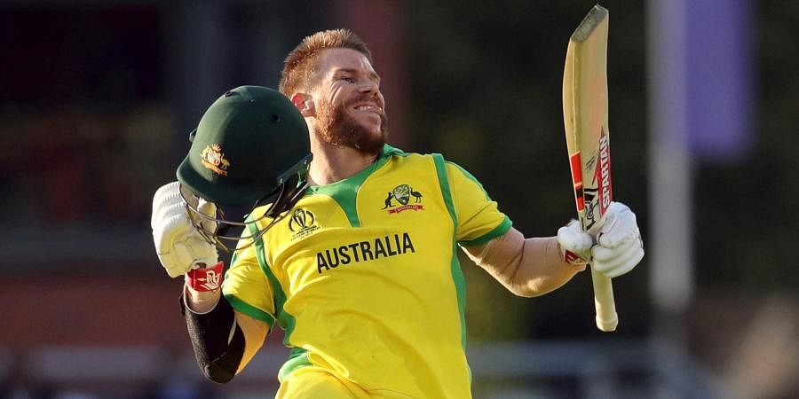 NAME: David Warner   TEAM: Australia   MATCHES: 81   INNINGS: 81   TOTAL RUNS: 2265   HIGHEST SCORE: 100*   100s: 1   50s: 18   AVERAGE: 31.46   STRIKE RATE: 139.73   SIXES: 89