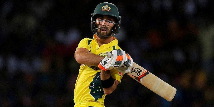 NAME: Glenn Maxwell   TEAM: Australia   MATCHES: 69   INNINGS: 62   TOTAL RUNS: 1691   HIGHEST SCORE: 145*   100s: 3   50s: 8   AVERAGE: 31.90   STRIKE RATE: 156.86   SIXES: 87