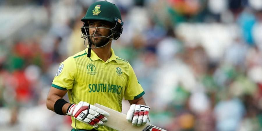 NAME: JP Duminy   TEAM: South Africa   MATCHES: 81   INNINGS: 75   TOTAL RUNS: 1934   HIGHEST SCORE: 96*   100s: 0   50s: 11   AVERAGE: 38.68   STRIKE RATE: 126.24   SIXES: 71