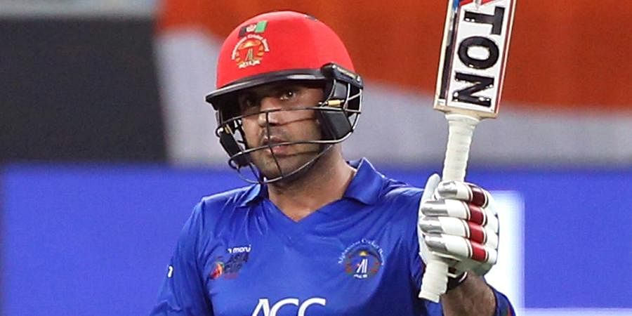 NAME: Mohammad Nabi   TEAM: Afghanistan   MATCHES: 78   INNINGS: 72   TOTAL RUNS: 1347   HIGHEST SCORE: 89   100s: 0   50s: 4   AVERAGE: 22.08   STRIKE RATE: 145.31   SIXES: 79