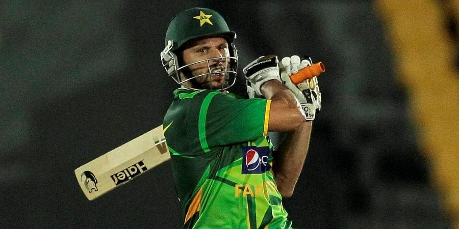 NAME: Shahid Afridi   TEAM: Pakistan   MATCHES: 99   INNINGS: 91   TOTAL RUNS: 1416   HIGHEST SCORE: 54*   100s: 0   50s: 4   AVERAGE: 17.92   STRIKE RATE: 150.00   SIXES: 71