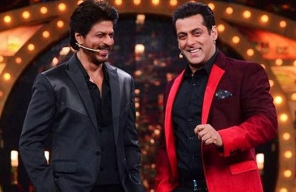 Salman Khan to begin extended cameo shoot with Shah Rukh Khan for 'Pathan'