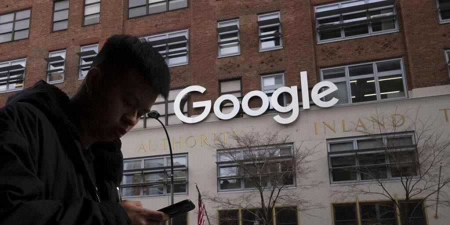 Google will now pay for news content that appears on its 'Showcase' product