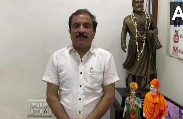 Won't allow smooth Assembly session until Shiv Sena's Sanjay Rathod quits: Maharashtra BJP