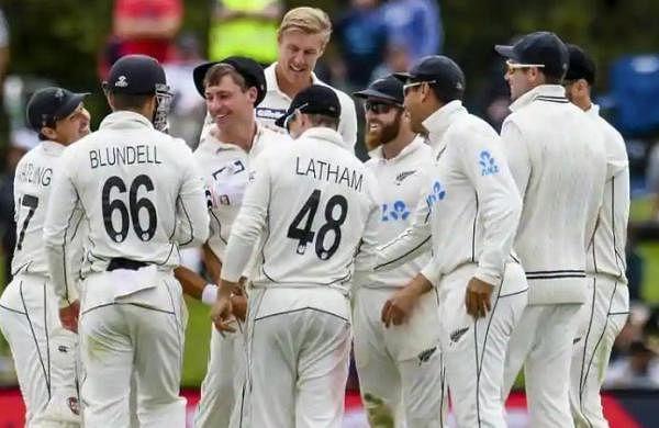 New_Zealand_Cricket_Team_AP_Image